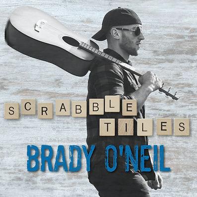 Scrabble Tile by Brady O'Neil.jpg