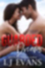 Guarded Dreams_ebook_new.jpg