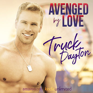 Avenged by Love Truck Character Card.jpg