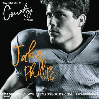 MLAACA Jake Phillips Character Card.jpg