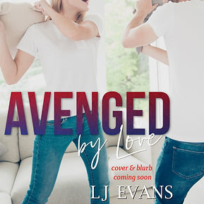 Avenged by Love Coming Soon #2.jpg
