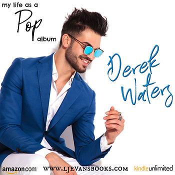 MLAAPA Derek Waters Character Card.jpg