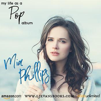 MLAAPA Mia Phillips Character Card.jpg
