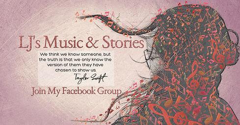 LJ's Music & Stories for website.jpg
