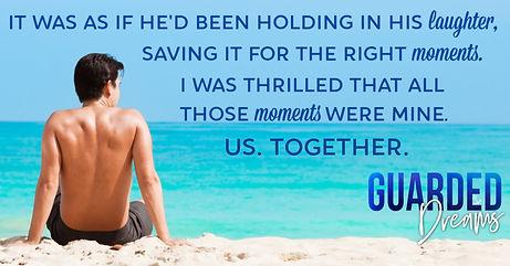 Guarded Dreams Teaser 2 Apr 16.jpg