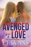 Avenged by Love_ebook.jpg