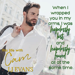 This Life with Cam teaser - hopelessly l