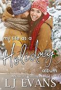 Holiday Album_ebook.jpg