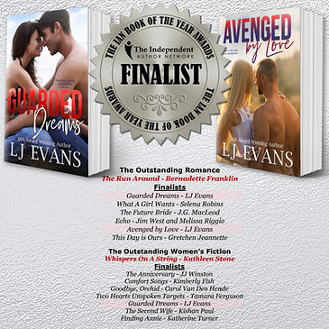 2020 IAN Finalists Guarded and Avenged.j