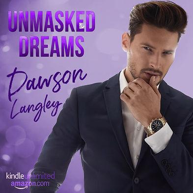 Unmasked Dreams Dawson Langley.jpg