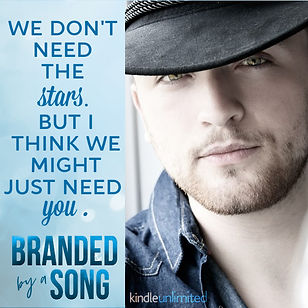 Branded by a Song JAN 19th.jpg