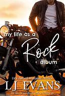 my life as a rock album.jpg