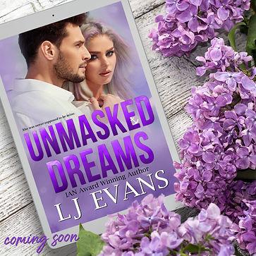 Unmasked Dreams Coming Soon.jpg