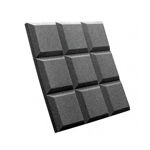 BA 9Bars Acoustic Foam