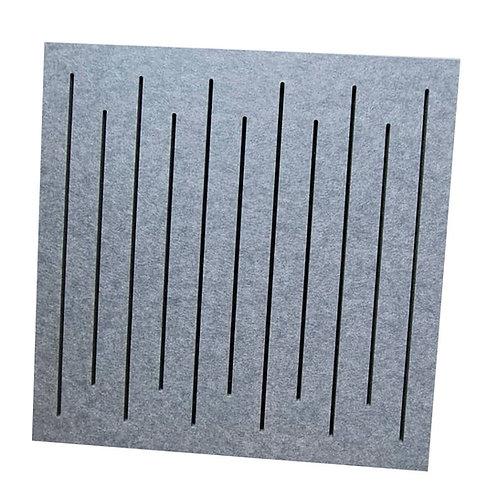 BAT Fiberakustics Linear 4Piece Bundle