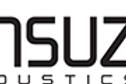 Ansuz Acoustics - Made in Denmark