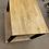 Thumbnail: BA HiFi Rack - 2 tier module
