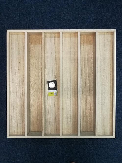 BA 2D Line Wooden Diffuser