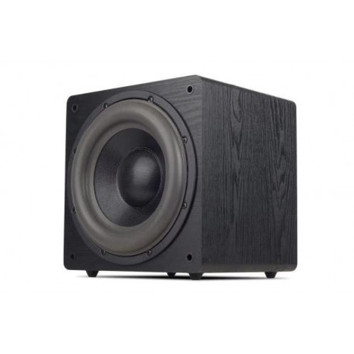 MBWS MS-12  Active Powered Subwoofer 1000W (USA)