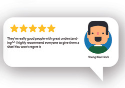 Reviews_Review 1 copy