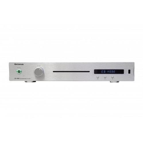 Orisun CD-1000 - USB & CD Player