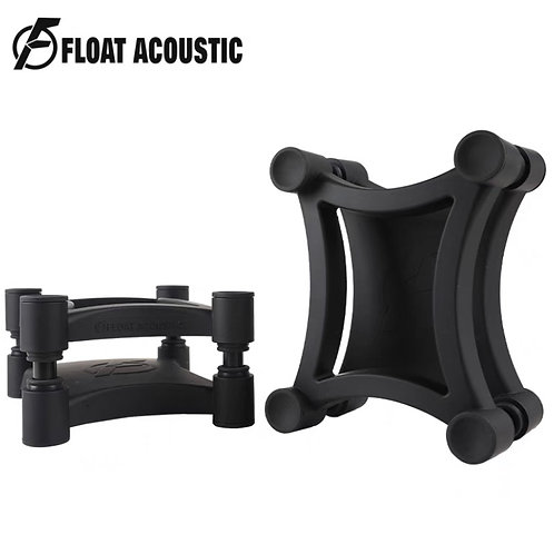 Float Acoustics XF587 Speaker Isolation Stand