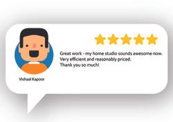 Reviews_Review 1 copy 8