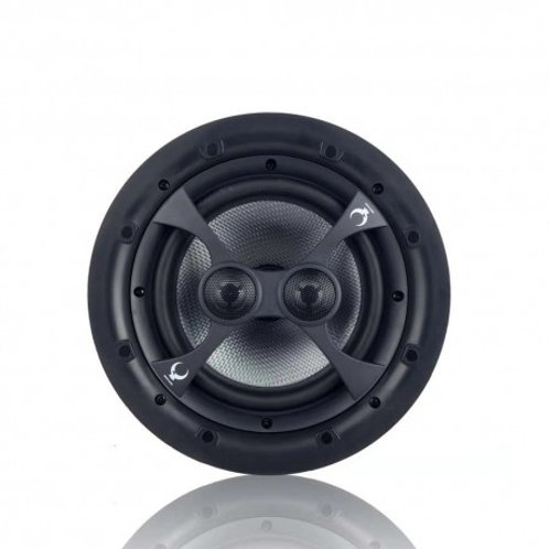 MBWS MS-IC8 In Ceiling Speaker