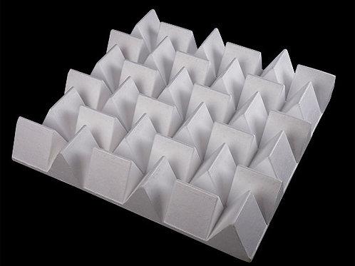 BA Poly Prism Diffuser Polyfoam