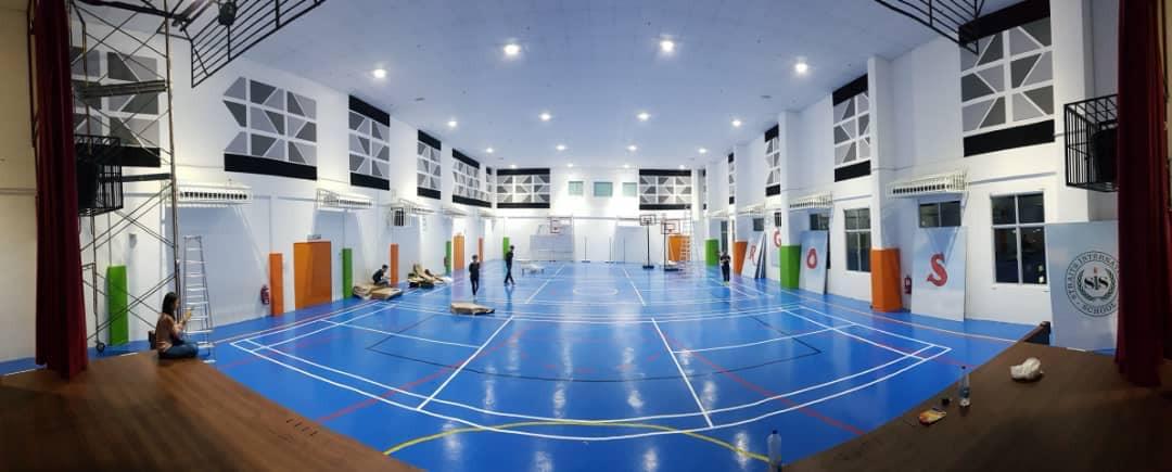 Penang Hall 2.jpg