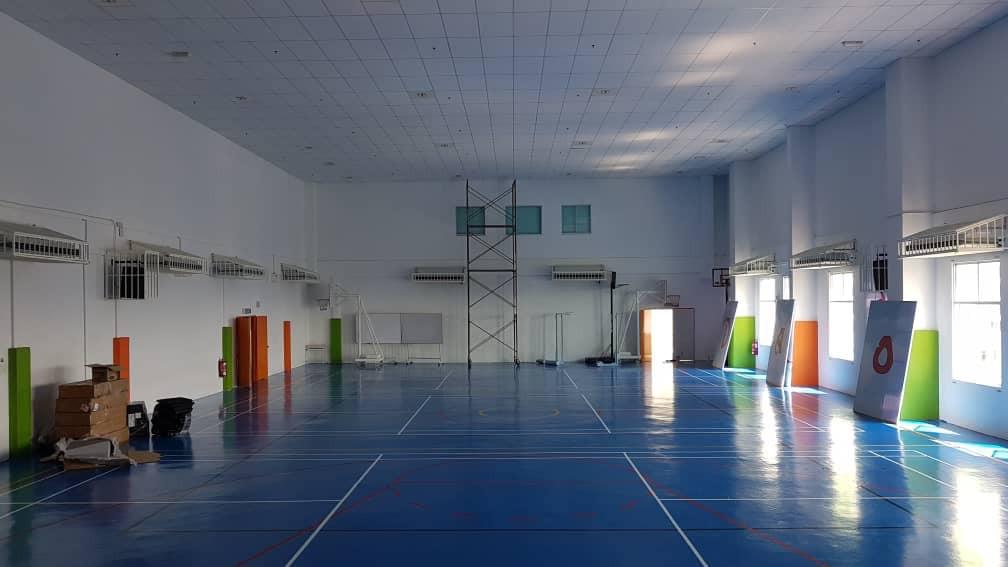 Penang Hall 1.jpg