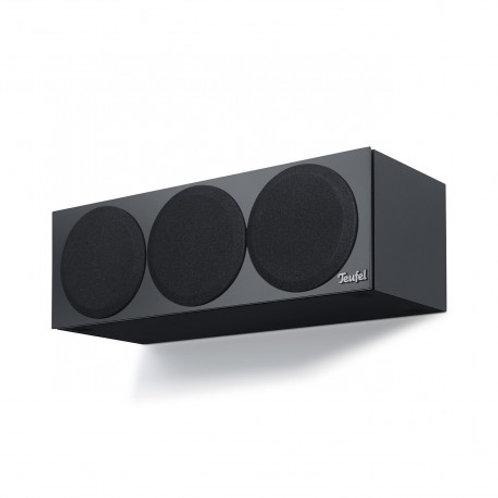 Teufel Center speaker T 500 C 16 Open Box Unit