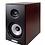 Thumbnail: Orisun OS-M2 Bookshelf Speaker