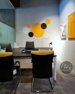 AM Office Klang