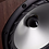 Thumbnail: Flagship Fyne Audio F303 Floorstanding Speakers
