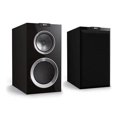 (PL)KEF R300 Bookshelf Speaker