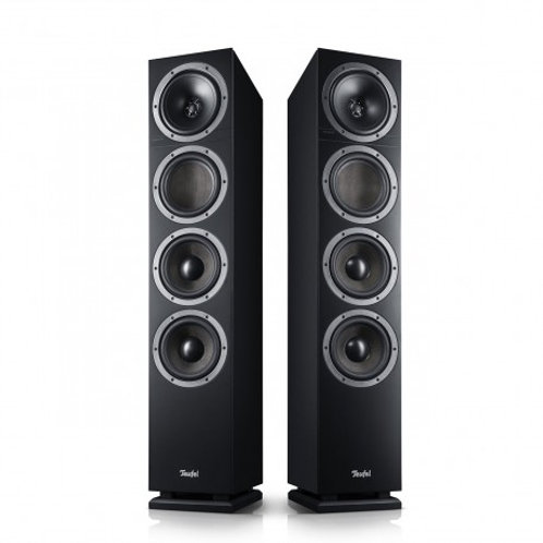 Teufel Theater 500 - 3 Way Floorstanding Speaker Open Box Unit