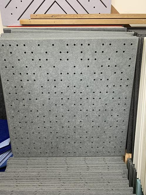 BAT Fiberakustics - Pinner Acoustics Panel