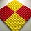 Thumbnail: BA Small Pyramid