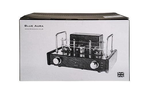Blue Aura v30 Black Line Valve Amplifier