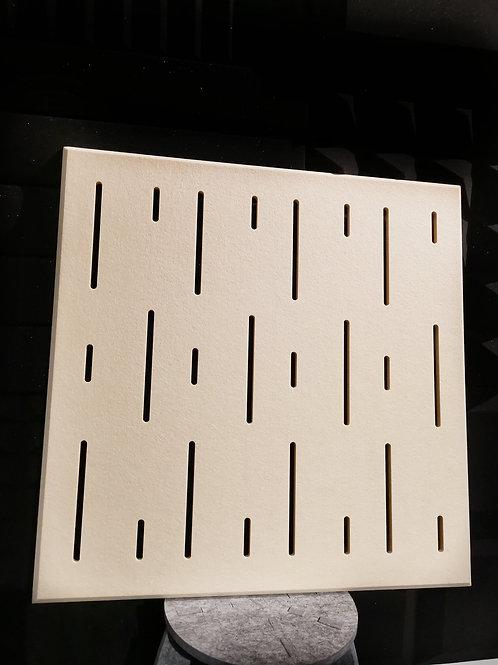 BAT BeeLine Fiberakustic Panel with Base Foam