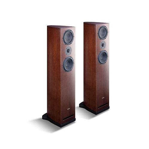 Usher Audio N-6361 Floorstand Speaker