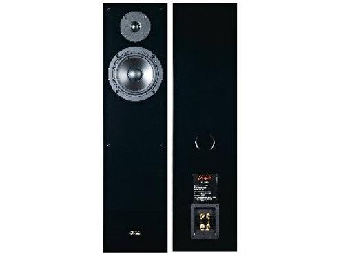 LA Audio A-602 Floor standing Speaker