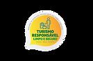 selo-turismo-responsavel-2.png