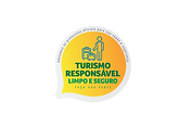 selo-turismo-responsavel-2.png
