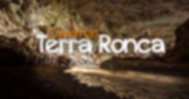terraroncnn.jpg