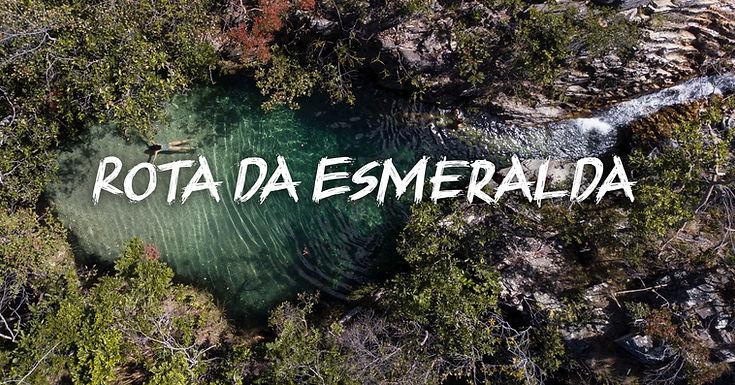 rtsmeralda.jpg