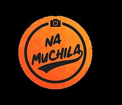 logo_wevs_2018_v2.png