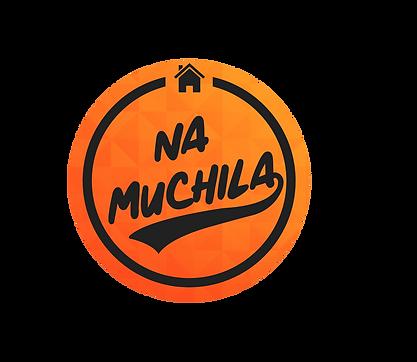 logo_wevs_2018_v3.png