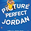 Thumbnail: Picture Perfect Jordan
